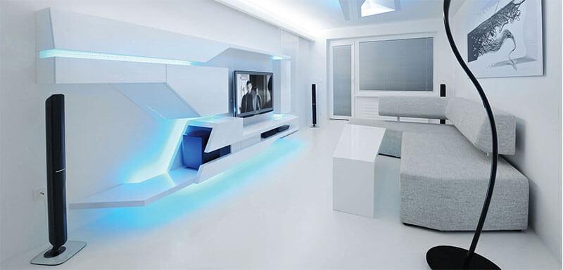 Corsi Design Di Interni.Corso Interior Design Edison School Latina